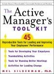 The Active Managers Toolkit