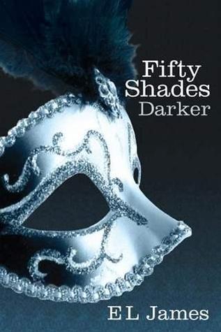 Fifty Shades Darker II