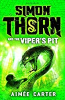 Simon Thorn and the Vipers Pit(2)