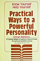 Practical Ways to a Powerful Personality