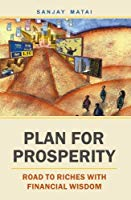 Plan for Prosperity Road to Riches with Financial Wisdom