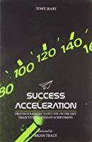Success Accelereration